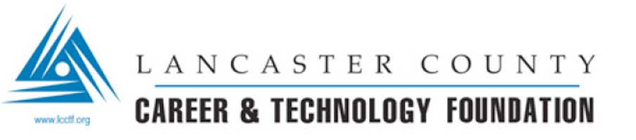Lancaster County Career & Technology Foundation